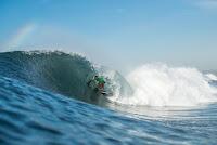5 Mikey Wright Komune Bali Pro keramas foto WSL Scott Hammond