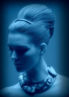 Peinados de Pelicula griega