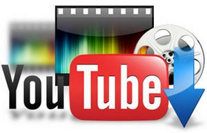5 cách tải video từ Youtube hiệu quả nhất