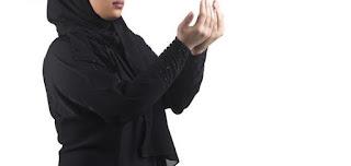 Doa Qunut dalam Bahasa Indonesia
