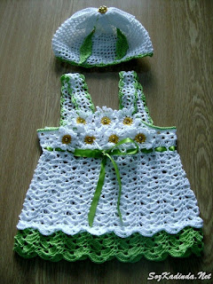 yeni dogan bebek elbise modelleri