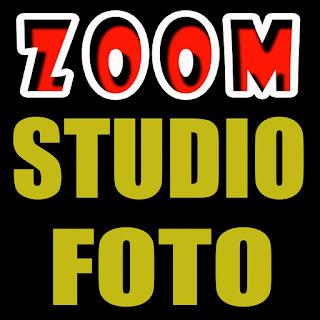 Zoom Studio Foto