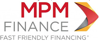 Lowongan Kerja di PT Mitra Pinasthika Mustika Finance, Juli 2016