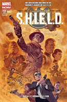 http://nothingbutn9erz.blogspot.co.at/2016/03/shield-2-panini-rezension.html