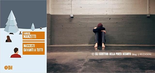 Nascosti-davanti-a-tutti-Fabrizio-Manzetti-recensione