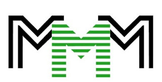Mmm global website shutdown operation