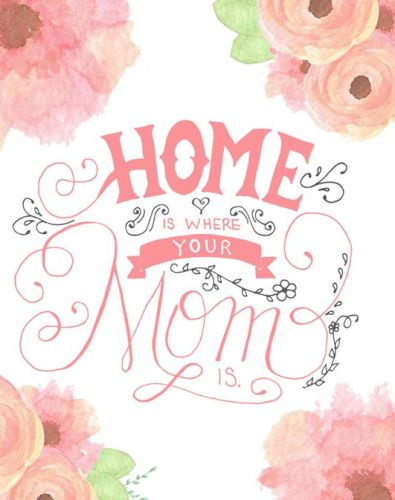 happy-mothers-day-sayings-2017