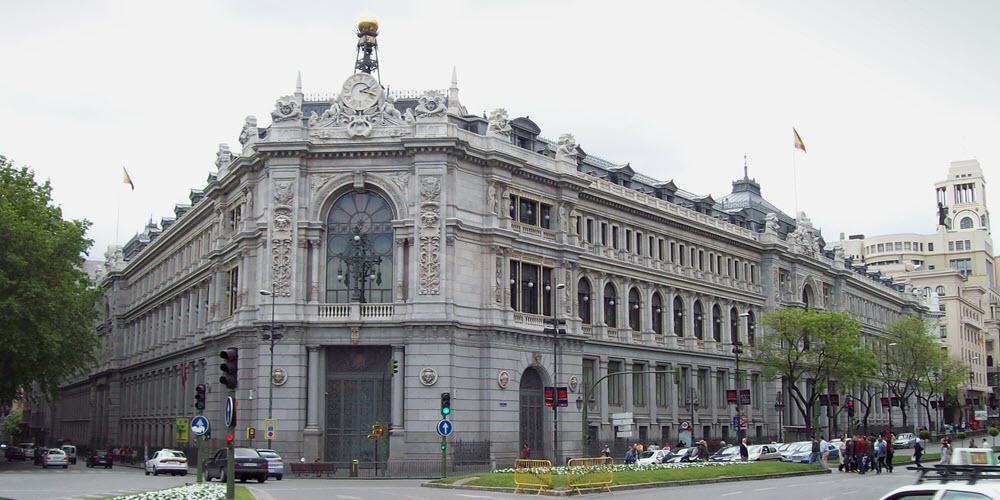 El Banco de España pide menos rigidez para bajar salarios, más IVA y proteger menos a los 'fijos'