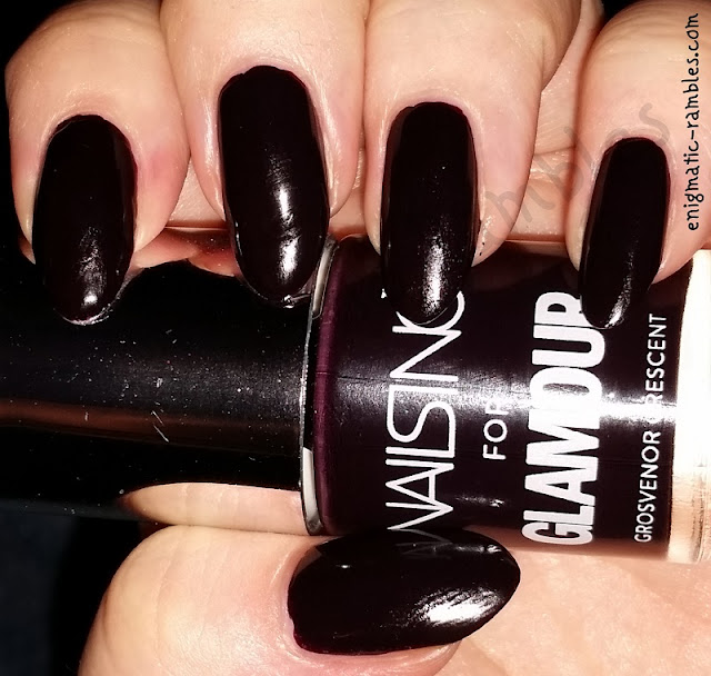 Swatch-Nails-Inc-Grosvenor-Place