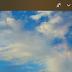 حل مشكلة اختفاء وتحريك شريط المهام Taskbar في ويندوز 10 windows