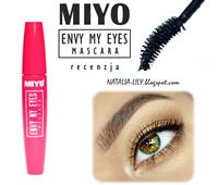 http://natalia-lily.blogspot.com/2015/10/miyo-envy-my-eyes-mascara-recenzja.html