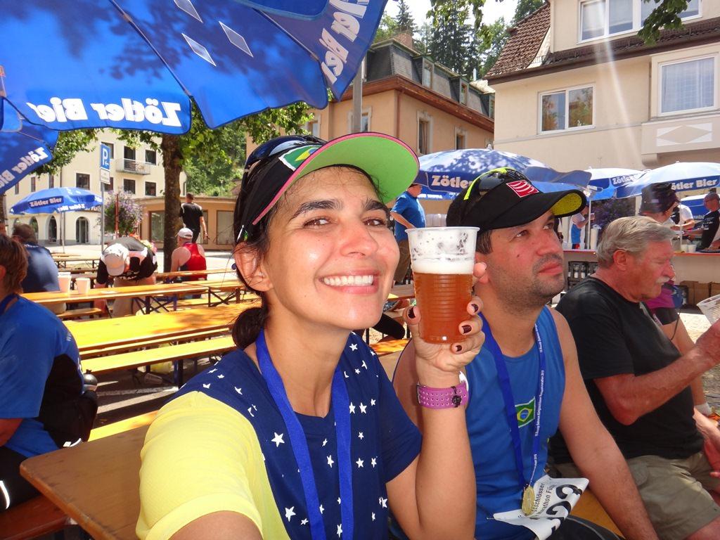 Könnigsschlösser Romantik Marathon em Füssen