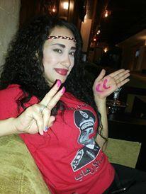 صور ايمي المصري بوبي ميلودي