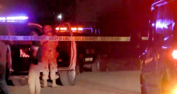"""Los Guzman ejecutan mujeres? van 22 se conocen como """"Las barbies"""" y les deja narcomensaje atribuyéndose el hecho"""