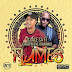 DJ Ace SA feat. Chrispin The Drummer - Flames (Afro House) 2017 | Download
