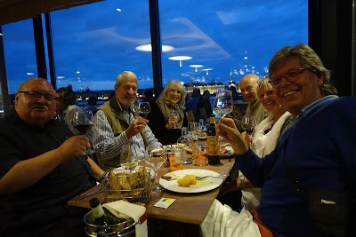 schiller-wine: Total Immersion in Bordeaux: World Class Wines and ...
