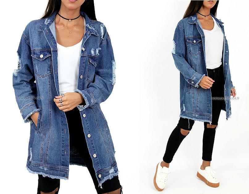 veste-longue-jeans