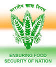 Food Corporation of India to Recruit 460 Management Trainees