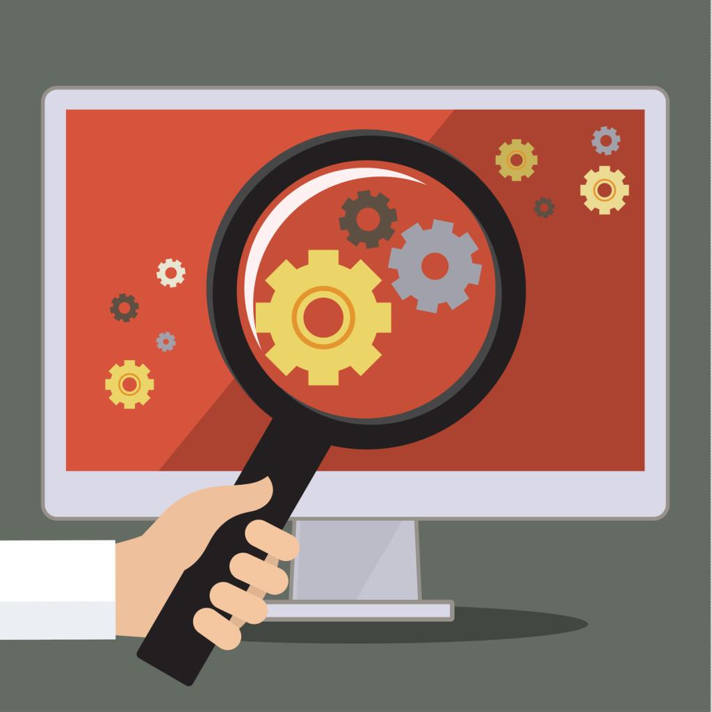 Perangkat Lunak yang didefinisikan Keamanan xudhax site