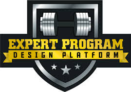 Expert Program Design Review