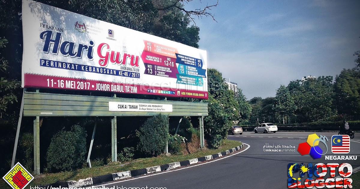 Rating: billboard telegram channel