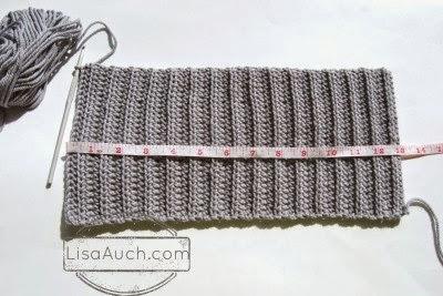 simple easy baby crochet hat pattern free - hospital donation hat