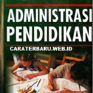 Aplikasi Administrasi dan Program Kerja Wakasek Kesiswaan Terbaru