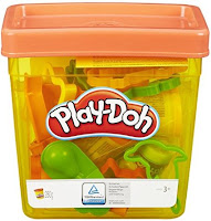 https://www.amazon.com/Play-Doh-B1157-Fun-Tub/dp/B00TPMDLOG/ref=as_li_ss_tl?s=toys-and-games&ie=UTF8&qid=1467060023&sr=1-4&keywords=playdough&linkCode=sl1&tag=sunshineandsp-20&linkId=ef0c8f796d4314f95fde943221d7a564