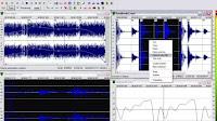 Migliori audio editor gratuiti per modificare musica e registrazioni