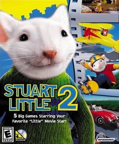 Stuart little 2 car games bet casino bonus