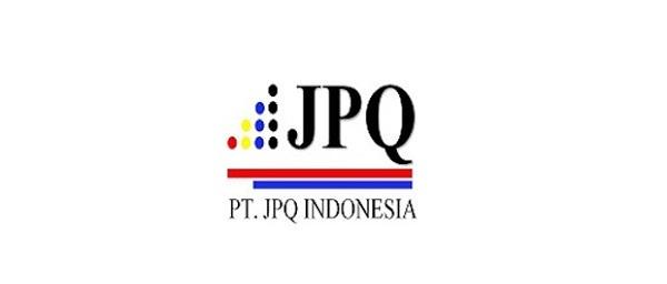 Lowongan Kerja Pabrik di Cikarang PT JPQ INDONESIA