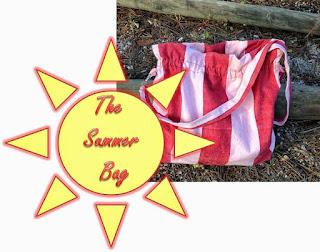 http://keepingitrreal.blogspot.com.es/2014/06/the-summer-bag-with-tutorial.html