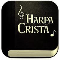 Baixar CD Harpa Cristã Só PLAYBACK´S Volume 02