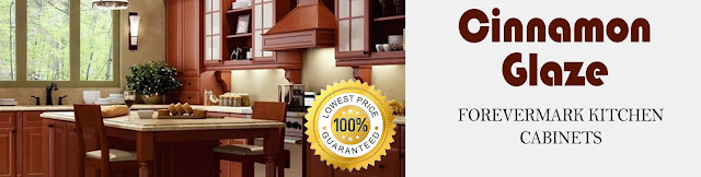 forevermark distributor buy kitchen cabinets online
