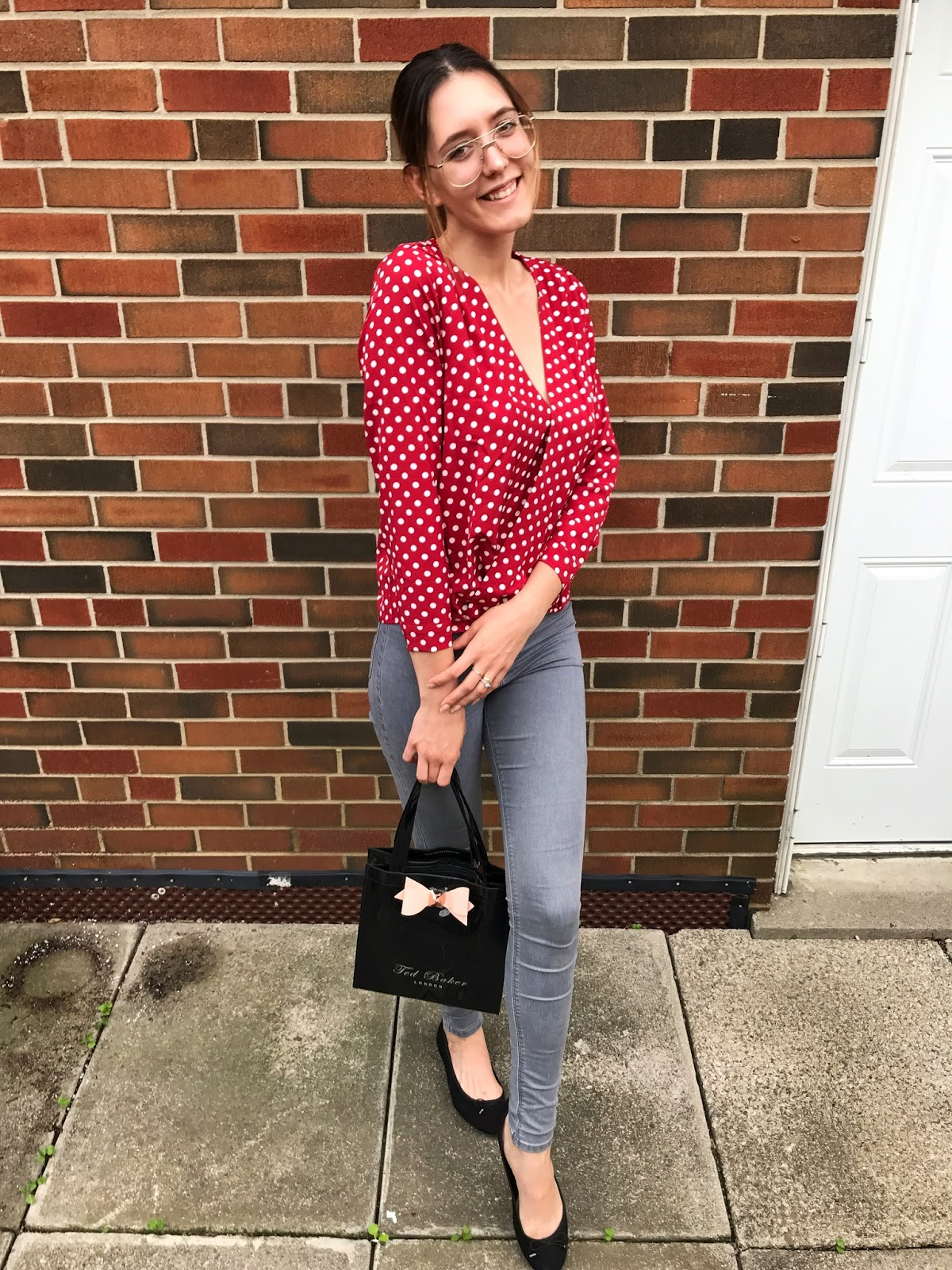 July Style Recap 2017