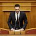 Ιωάννης Σαρακιώτης: «Τα απόνερα της στρατηγικής Ερντογάν και οι νέοι περιφερειακοί συσχετισμοί»