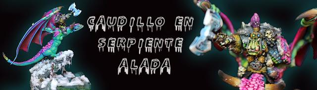 http://blogdemorglumk.blogspot.com.es/2014/09/caudillo-en-serpiente-alada.html