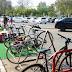 Congresso aprova projeto que cria Programa Bicicleta Brasil