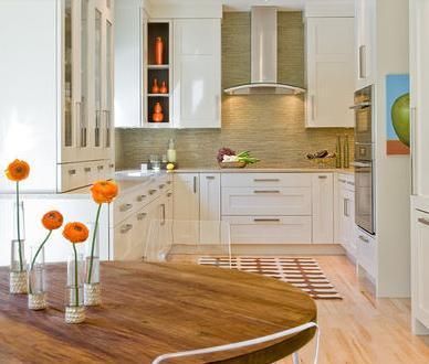 Cocinas integrales precios cocinasintegrales modernas - Cocinas modernas precios ...