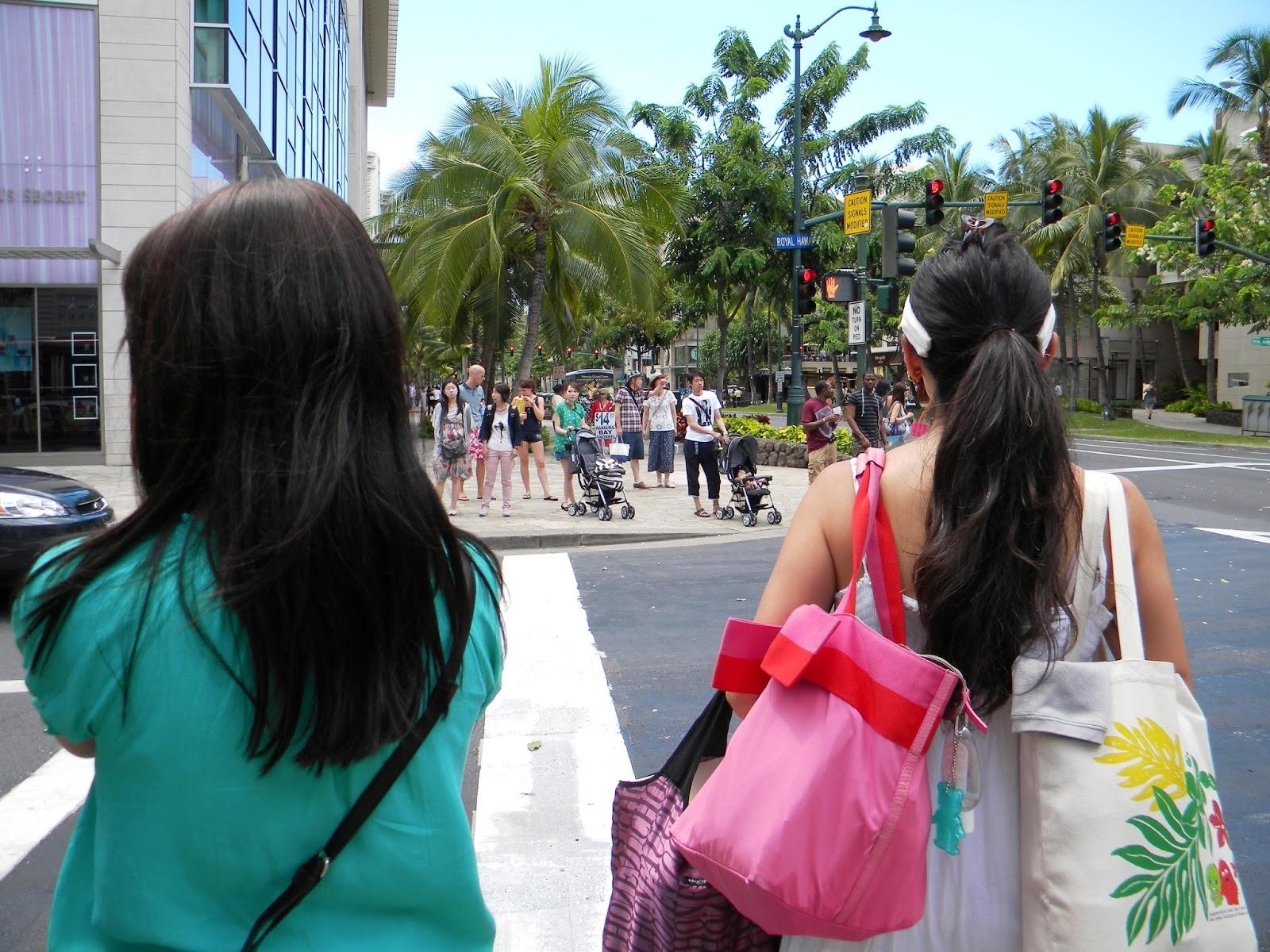 All Hawaii News: Hawaii tourism spending up 10%, tax hike