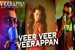 Veer Veer Veerappan