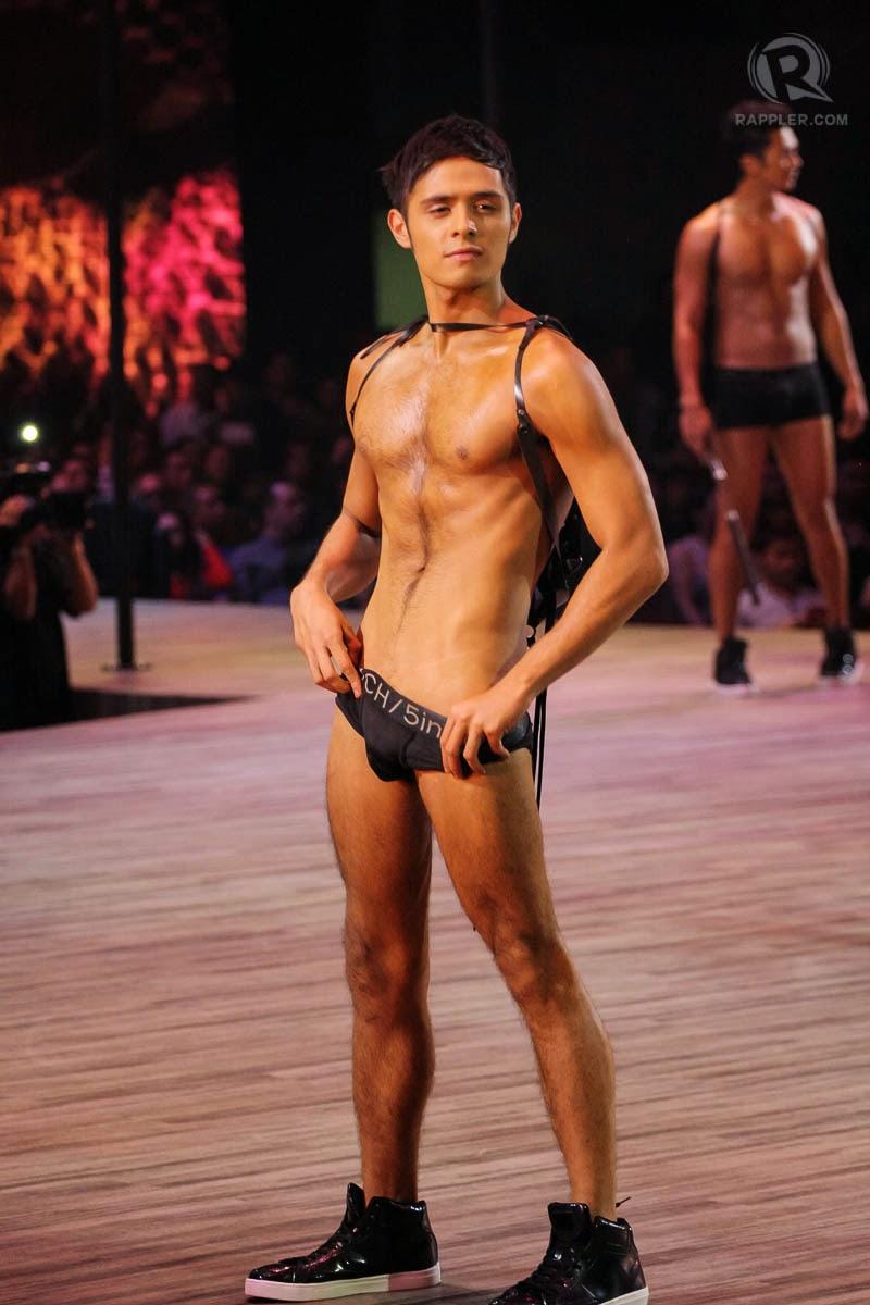 Naked Truth Underwear 8