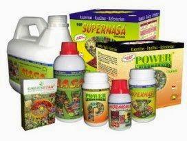 produk-nasa-pertanian-perikanan-cara-gabung-nasa