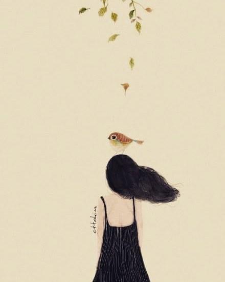 Câu nói tình yêu tan vỡ, câu nói hay về tình yêu tan vỡ, đổ nát