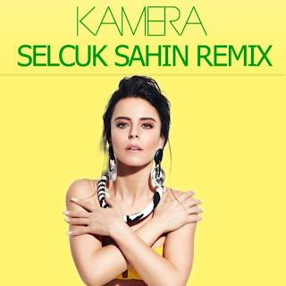 Simge - Kamera (Selçuk Şahin Remix)