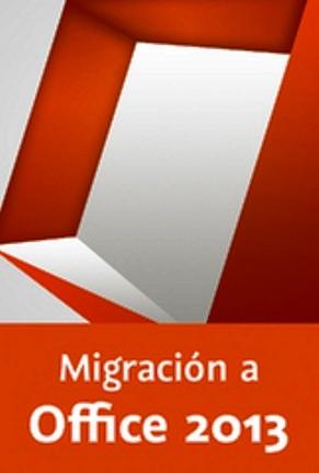 Video2Brain: Migración a Office 2013 – 2015