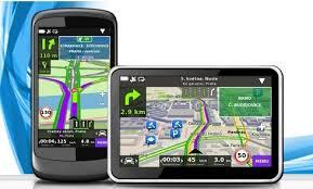 أفضل تطبيقات الملاحة والخرائط GPS المجانية للأندرويد