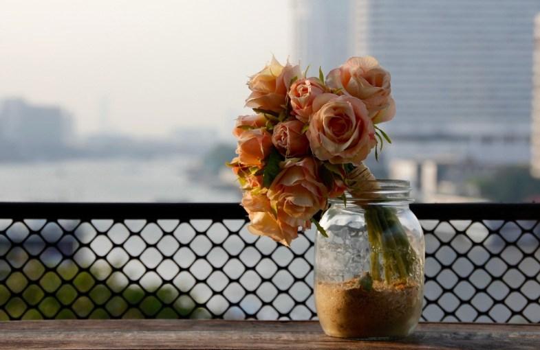 roses-1124637_1280.jpg