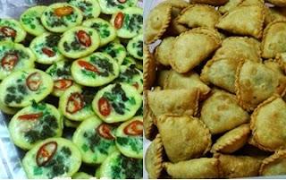 Resepi Ayam Kurma Chef Wan - Agustus Nx