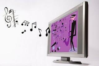 Música y Publicidad